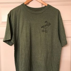 Other - 100% cotton shirt from REI